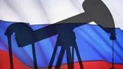 Nga lặng lẽ vươn lên vị trí điều khiển giá dầu toàn cầu