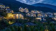 Việt Nam có hai khu nghỉ dưỡng tốt nhất thế giới