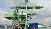 Nhu cầu than nhập khẩu cho phát điện sẽ ngày càng tăng