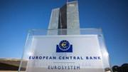 ECB sẽ ngừng hoàn toàn việc mua trái phiếu quy mô lớn