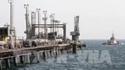 Khó khăn của ngành dầu mỏ Indonesia