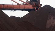 Sự bùng nổ của giá quặng sắt và nỗi lo nhu cầu của ngành thép