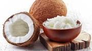 Maroc thắt chặt kiểm cơm dừa nhập khẩu