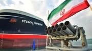 CNBC: Giá dầu đã không còn phụ thuộc vào biến động tại Trung Đông
