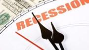 Kinh tế Mỹ đang ở đâu trong chu kỳ tăng trưởng - suy thoái?