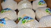 Thị trường Mỹ hút hàng dừa tươi