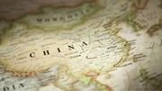 Trung Quốc giữ nguyên thuế nhập khẩu thủy sản trong năm 2020