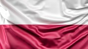 Hiệp định Thương mại và Thanh toán giữa Việt Nam và Ba Lan