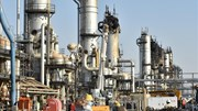 Góc nhìn toàn cảnh về tương lai ngành dầu mỏ (Phần 1)