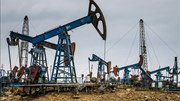 Cuộc chiến sống còn của các công ty dầu khí toàn cầu