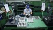 Hà Nội có 117 sản phẩm đạt danh hiệu sản phẩm công nghiệp chủ lực