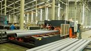Ngành nhựa và cơ hội từ EVFTA