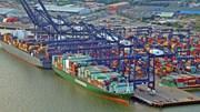 Hiệp định UKVFTA sẽ có hiệu lực từ 1/5/2021