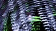 Bloomberg: Mỹ tăng lãi suất, châu Á sẽ là nơi thiệt hại nặng nhất