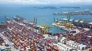 EU áp đặt tiêu chuẩn mới về môi trường với các nước xuất khẩu đang phát triển