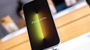 Nhà máy lắp ráp iPhone ở Trung Quốc bắt đầu tiết kiệm năng lượng