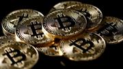 Đa số sàn giao dịch tiền điện tử ở Hàn Quốc sắp tạm ngừng dịch vụ