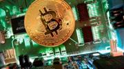 Giá bitcoin hôm nay 5/8: Bitcoin và Ether hồi phục mạnh mẽ
