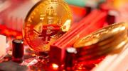 Giá bitcoin hôm nay 30/7: Nỗ lực vượt xa ngưỡng 40.000 USD