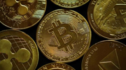 Triển vọng giá Bitcoin: Con đường hồi phục đầy chông gai