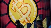 Bitcoin tăng vượt 60.000 USD sau khi quỹ ETF Bitcoin tại Mỹ chuẩn bị lên sàn
