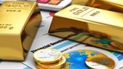 Hàng hóa TG sáng 12/12/2018: Giá dầu và vàng tăng, cà phê giảm