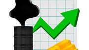 TT hàng hoá quốc tế phiên 4/8/2020: Giá đồng loạt tăng, vàng vượt 2.000 USD/ounce