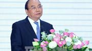 Chi phí logistics cao, ảnh hưởng đến giá thành sản phẩm rau củ quả của Việt Nam