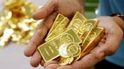 Nhu cầu vàng Malaysia tăng do tiến độ tiêm chủng nhanh