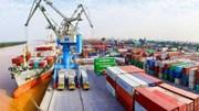 Việt Nam mới chỉ tập trung khai thác được 4/10 thị trường trong TPP