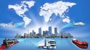Tận dụng FTA để duy trì tăng trưởng xuất khẩu