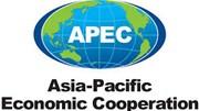 Những điều cần biết về 21 nền kinh tế thành viên APEC