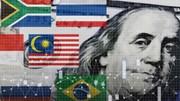 Đồng USD bắt đầu vào chu kỳ tăng giá mạnh?