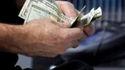 Đã đến lúc NHTW Mỹ giảm mua trái phiếu, nhưng thích hợp để nâng lãi suất