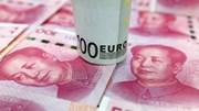 Kinh tế Trung Quốc không thực sự tốt nếu nhìn vào những con số lớn