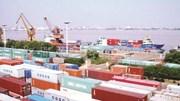 Tình hình hoạt động ngành Công nghiệp và Thương mại 9 tháng đầu năm 2020