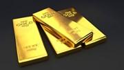 Giá vàng hôm nay 29/9 giảm hơn 1% sau khi USD và lợi tức trái phiếu Mỹ tăng mạnh