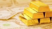 'Giá vàng hạ nhiệt sẽ giúp kéo dài xu hướng tăng'