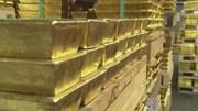 Vàng sẽ 'lên ngôi' khi chiến tranh tiền tệ chấm dứt sự thống trị của đồng USD
