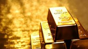 Dự báo giá vàng sẽ không giảm lâu dài vì lạm phát cao