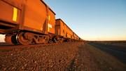 Giá quặng sắt có thể giảm hơn nữa do Trung Quốc gia tăng kiểm soát
