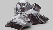 Nhu cầu vững sẽ hỗ trợ giá lithium trong tương lai