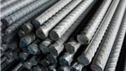 Tiêu thụ thép toàn thị trường tháng 7 tăng 39%, các nhà máy tăng giá 4 lần