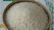 Giá gạo Bangladesh cao nhất 2 năm do Covid-19
