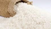 USDA dự báo nhập khẩu / sản lượng / tiêu thụ / tồn trữ gạo thế giới (báo cáo tháng 9/2021)