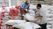 Xuất khẩu gạo Việt Nam tháng 6/2019: Giá và thị trường