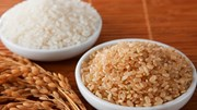 TT lúa gạo châu Á: Giá giảm do thiếu vắng khách hàng