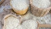 Lúa gạo tháng 5/2020: Giá tăng tại Ấn Độ và Việt Nam, giảm ở Thái Lan