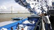 Philippines tăng nhập khẩu gạo để ngăn sốt giá