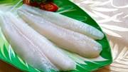 Triển vọng tươi sáng của cá thịt trắng